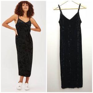a34b09a713 Parker Dresses